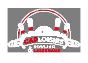 Bowling Cap Loisirs à Rivesaltes